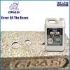 WH6989 Cultural stone liquid silicone water repellent agent
