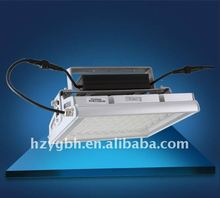 industrial led light,led light industrial,High power Meanwell driver Bridglux chips modular led industrial light