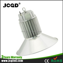 Factory Wholesale high brightness 150w professional LED high bay light with CE ROHS