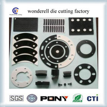 mould rubber and plastic products natural rubber parts manufacturers