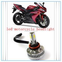 motorcycle headlights sale international china motorcycle led