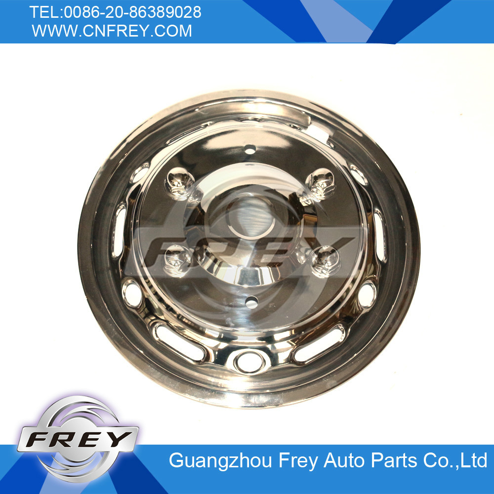 Wheel cover 7520013 for mercedes benz sprinter w906 buy for Mercedes benz sprinter wheel covers