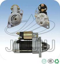 car generator motors12v 0.8kwPLGR NIssan sunny 23300-B5000
