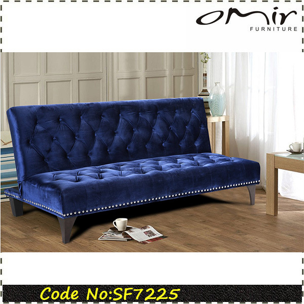 Sofa cum bed furniture l shape sofa cover buy l shape for L shaped couch name