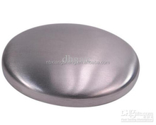 Meat/Fish/Garlic/Onion removing stainless steel soap