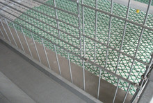 (2015 Top Selling, Promotion, Fast Delivery) bird cage wire mesh /chinese bird cageHJ-HC60