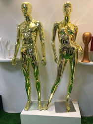 movable dispaly women mannequin from factory directly to sell