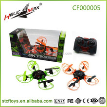 2015 wholesale sky bomber 1320 2.4G 4-Axis rc ufo aircraft quadcopter fpv drone