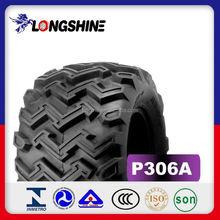 "22""*10.00""-10"" ATV Tire Mini ATV Tires"