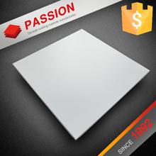 Aluminum Building Material Foshan City 2X4 Cheap Drop Ceiling Tile Acoustic
