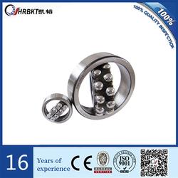 used motorcycles japan for ball bearing 1315k self-aligning ball bearing /cheap used car in japan for bearing