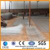 Factory Standard Galvanized Gabion,PVC Coated Gabion Basket,Gabion Box Stone Retaining Wall Cage In China