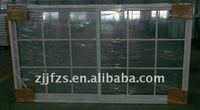 cheap house windows for sale, design windows for homes, picture of aluminum windows