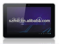 2013 the best design tablet pc android in me