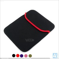 2015 hot selling neoprene laptop case, fashion neoprene laptop sleeve, universal neoprene laptop bag
