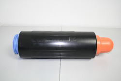 China factory G36 cartridges for Canon photocopy machine