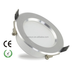 Super Hot 2015 New Products metal halide lamp 70w downlight SMD recessed Lamps 3inch 4/5/6/8/10 inch down lights led 3 y