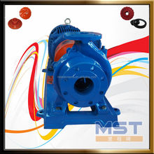Clean water pump/ pompa wody