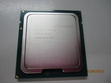 XEON CPU E5-2470V2 SR19S CM8063401286102 2.4 GHz 25MB 8GT/s FLGA1356