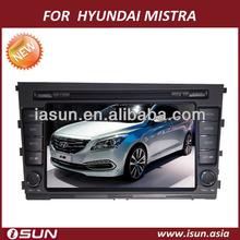 din 2 8 antiguos pulgadas de pantalla táctil hyundai mistra multimedia coche sistema de navegación