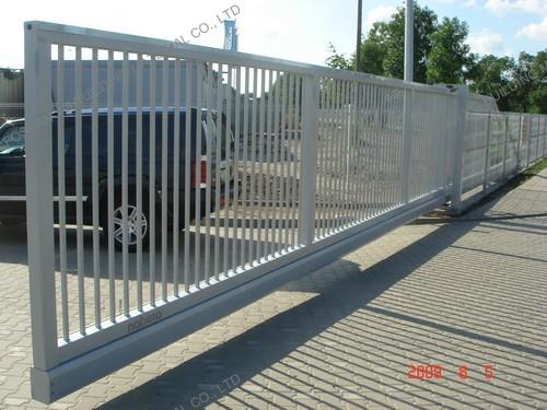 House Steel Slide Main Gate Designs Buy House Steel Main Gate Design Factory Steel Main Gate
