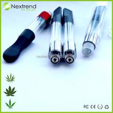 2015 new arrival O.pen vape hot selling 510 e-cigarette disposable cartridge vape cartridge