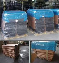 stone coated metal roof tile factory cheapest monier ceramic roof tile roofing tiles and accessories
