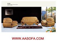 european style classic sofa amalfi leather sofa macy's mini sofa