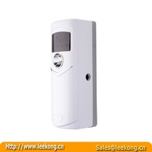 Auto Light Sensor LED Aerosol air freshener sensor Dispenser