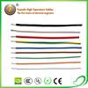AGR bare copper conductor wire