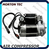 Warranty 6 months Inflating Pump auto parts compressor for auto parts audi a8 OEM 4E0616007D