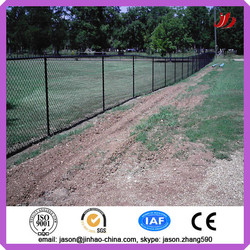 chain link lowes/chain link mesh/cyclone chain link fence