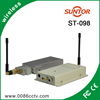 Wholesale good quality 1.2G 1km wireless transmitter receiver