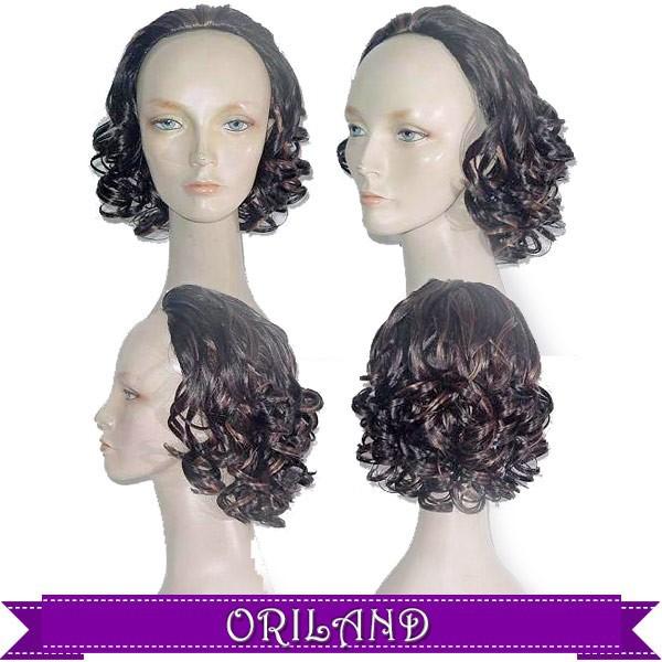 Braids Twist Dreads Dread Extensions Crochet Braids All   Rachael ...