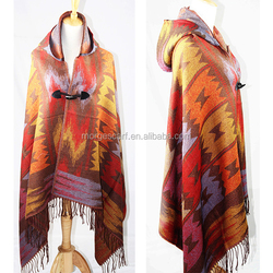 GDK0095 ~2015 The intersection of a variety of design fabric italian scarf manufacturers fashion scarf