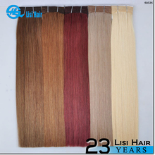 100% Remy бразильский человеческих наращивание волос цвет волос ткать фотографии