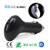 5V 1A Chicken Leg Car Charger For Tablet