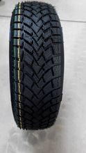 HAIDA/ZESTINO snow and winter tires M+S 175/65R14 HD617