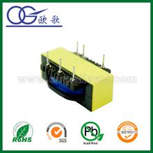 ER2810 240v 110v step down transformer 500w