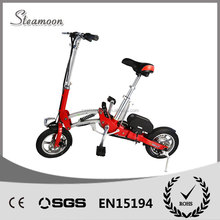 scooter with seat foldable scooter folding electric scooter folding ebike /e bike foldable electric bike 12'