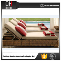 economical factory living accents outdoor furniture