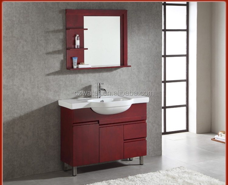 1066 Classic European Style Bathroom Vanities And Sinks Buy Bathroom Vanities And Sinks