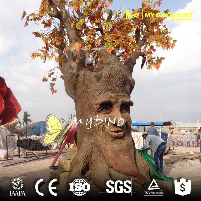 animatronic red tree.jpg