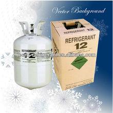 refrigerant gas r12 13.6kg 30lb wholesale price