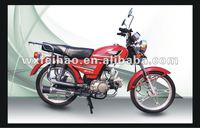 best quality 110cc 4 stroke eec standard motorcycle