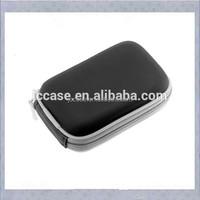 camera case for iphone4 pu waterproof case