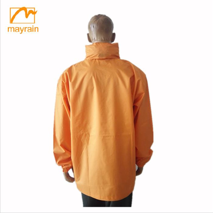 9 M Men coat.jpg