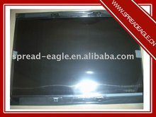 LCD screen display