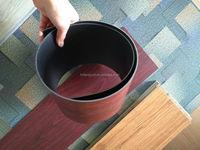 Commercial Non-Slip LVT PVC Vinyl Flooring/Recycled Plastic Plank/Pvc Flooring Plank