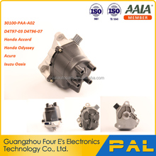 Precision Auto Labs Electronic Car Distributor fits 99-02 2.3L L4